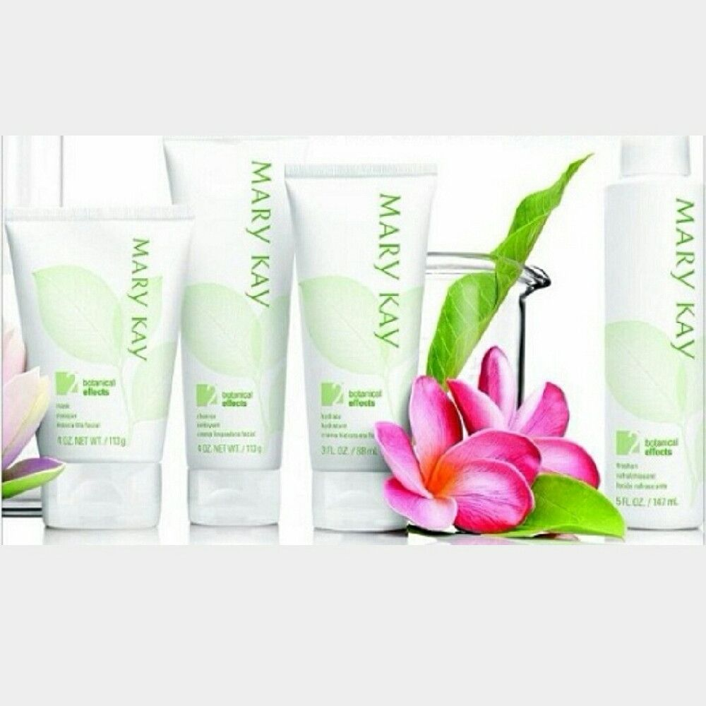 Hey, check out what I'm selling with Sello Mary Kay