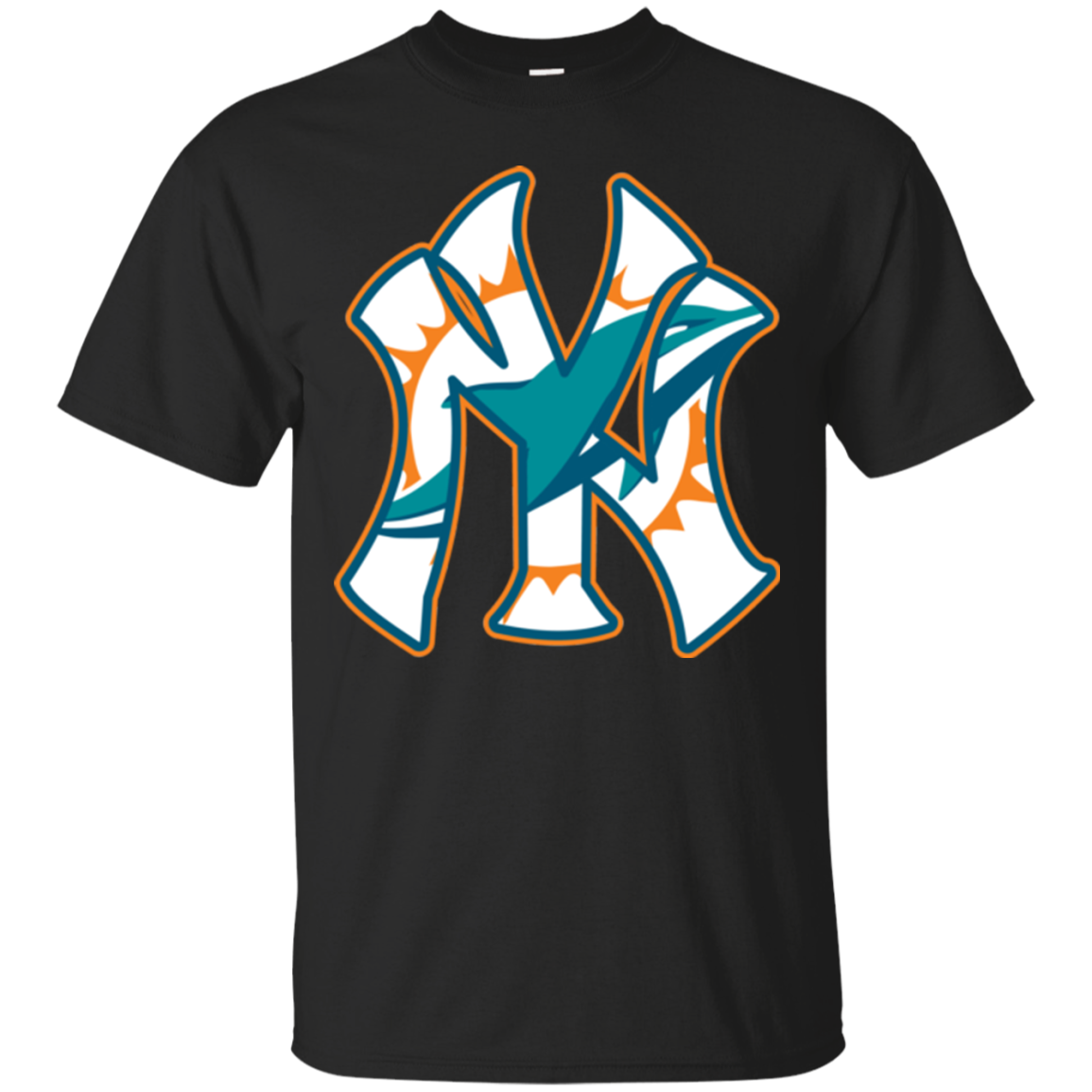 Miami Dolphins New York Yankees T Shirts Hoodies Sweatshirts Yankees T Shirt Hoodie Shirt Sweatshirts Hoodie