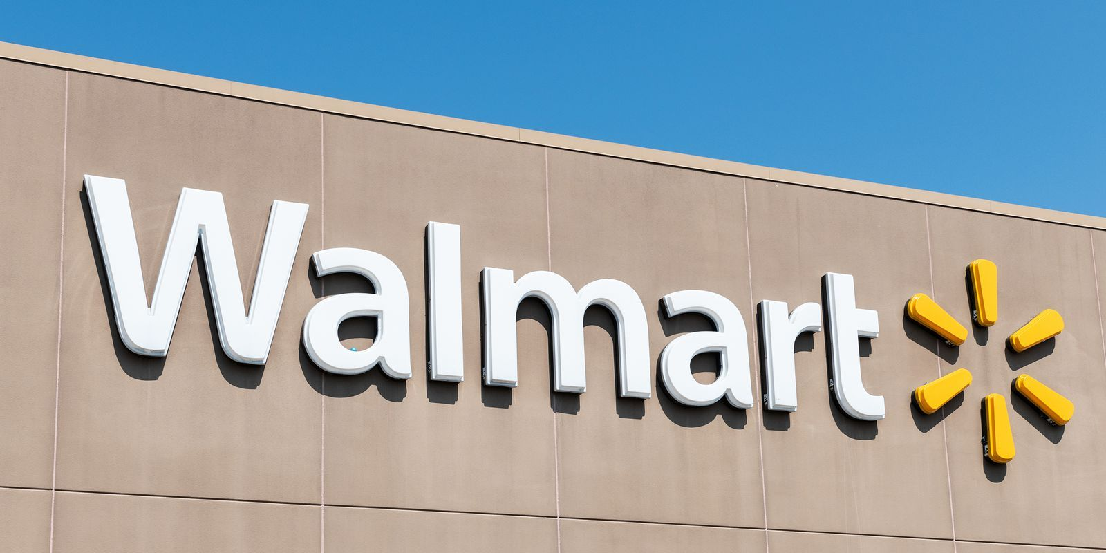 Is Walmart Open on Christmas 2019? Here Are the Store's