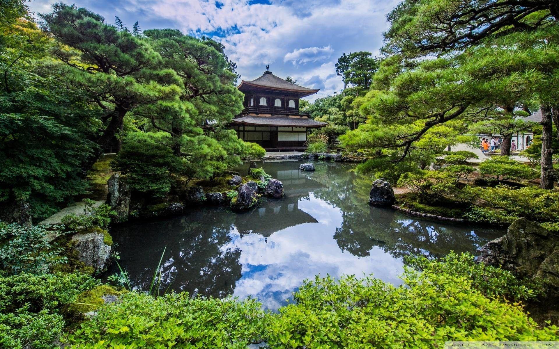 10 Best Zen Garden Wallpaper Hd Full Hd 1080p For Pc Background
