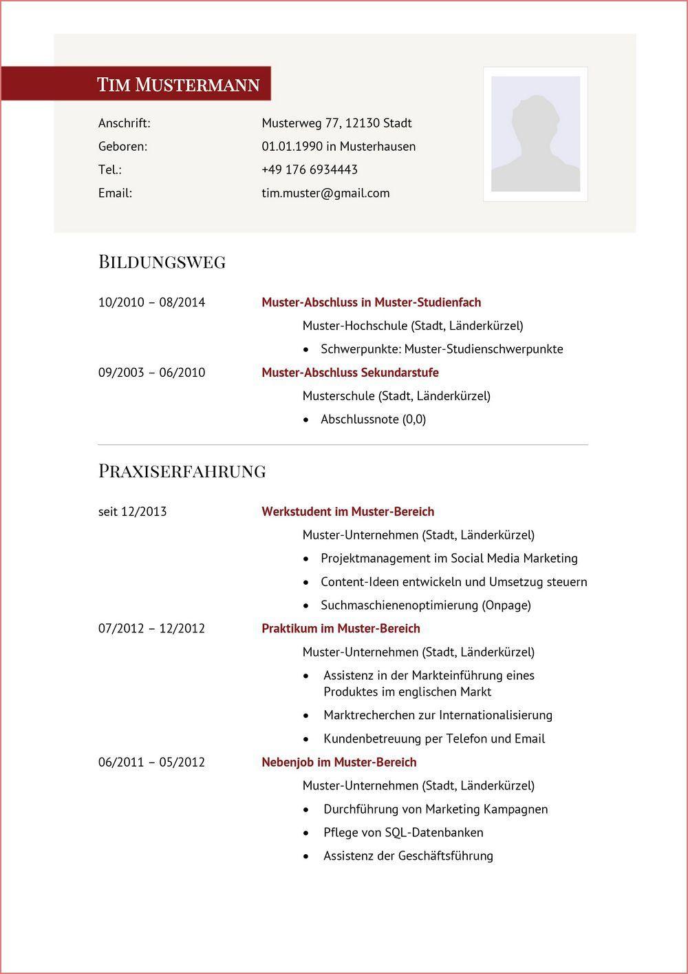 Financial Analyst, Business, Economics Resume Sample Job