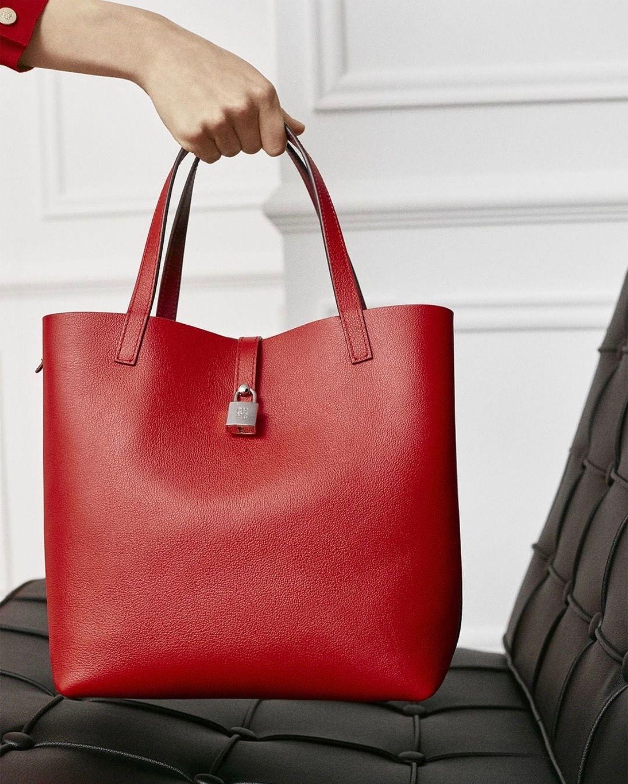 9e1e68e1b Carolina Herrera Bag #bag #bolso #fashion #vanessacrestto #style ...