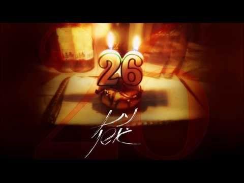 האזינו לשיר של נתן גושן Quot 26 Quot Listen To The Song Quot 26 Quot By Nathan Goshen הורדת שיר בהמתנה בסלקום Http X2f Candle Sconces Wall Lights Light