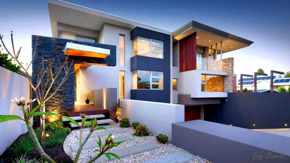 Best Of Terrific Stunning Ultra Modern House Designs Photos Houses Of Exterior Small New I Contemporary House Design Beautiful Modern Homes Contemporary House