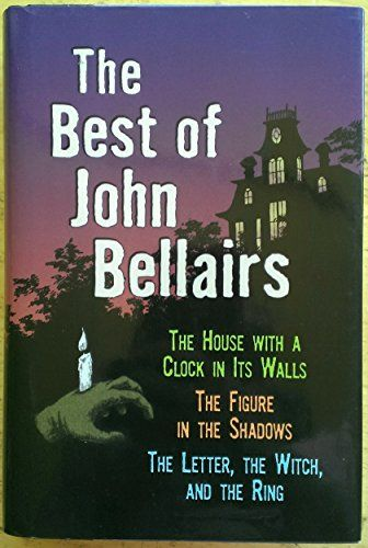 The Best of John Bellairs: The House with a Clock in Its ... https://www.amazon.com/dp/0760711429/ref=cm_sw_r_pi_dp_j7yFxbAA2QMFQ