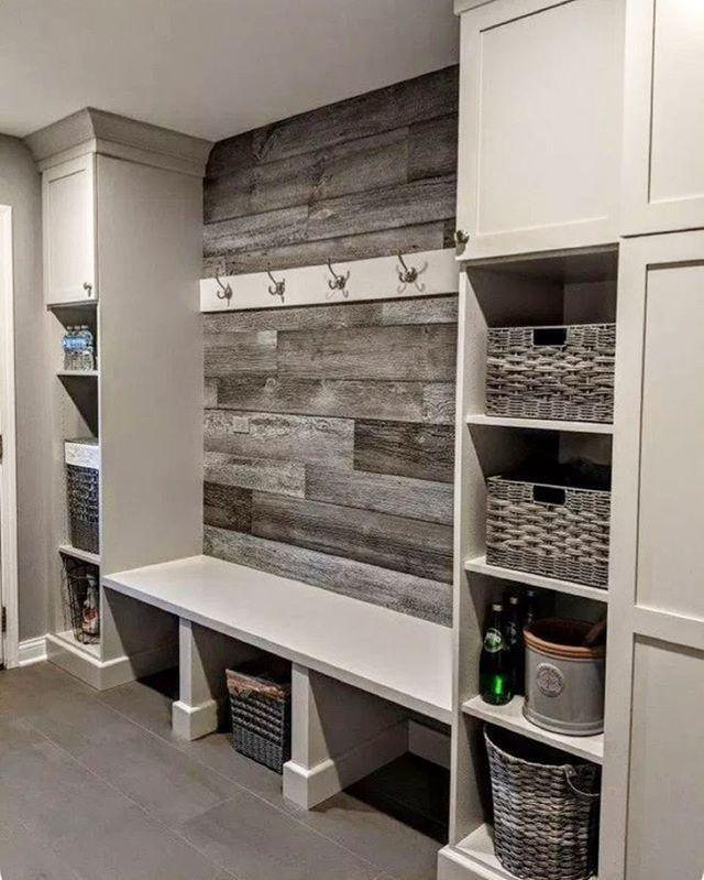 Grey Kitchen Cabinets Ideas | 25+ Inspiring Design Pictures