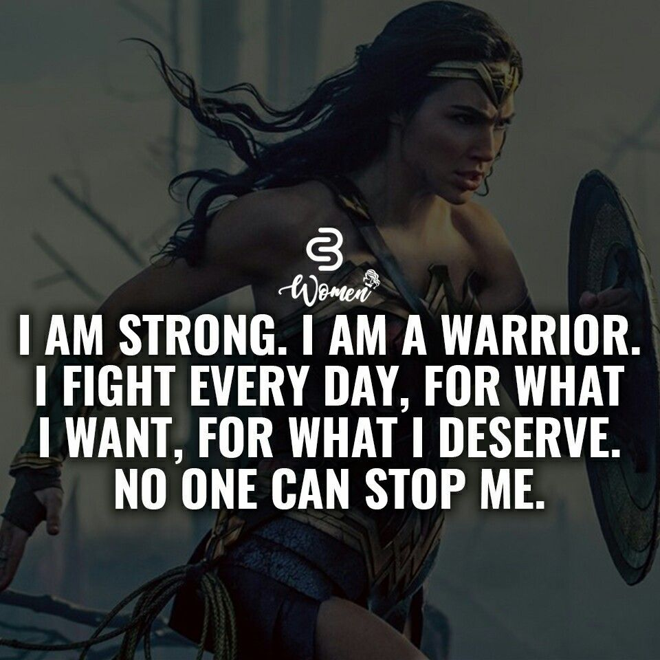 Wonder Woman Fitness Quotes: * Pin: Maggiejanewain *