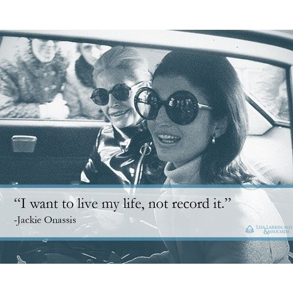Jackie Kennedy Quotes: Jackie Kennedy Quotes Found On Polyvore