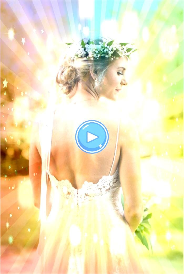 Sottero Wedding Dresses  A Dreamy Bohemian Romance Maggie Sottero Wedding Dresses  A Dreamy Bohemian Romance  custommadeanaisbacklesslaceweddingdress Berta Fall 2019 Wedd...
