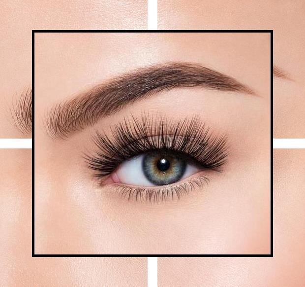 Permanent Eyelash Extensions Near Me | Good Eyelash ...