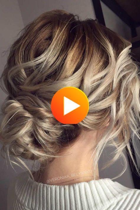 61+ peinados de moda Gorro de graduación Corto # gorra # graduación # peinados # corto # t … # gorra # graduación  – Peinados facile