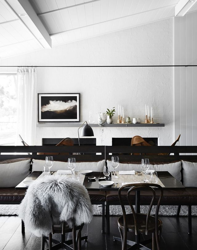6 Spaces That Will Inspire You To Redecorate This Week