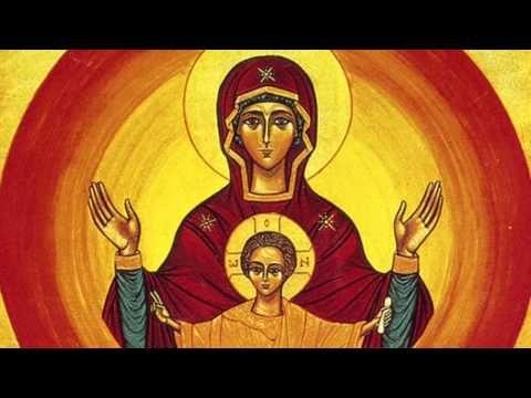 Acclamons le Roi Du ciel - Chant de l'Emmanuel