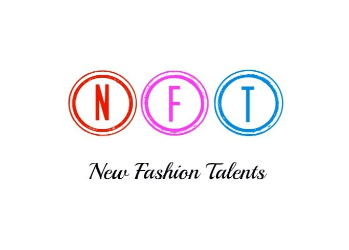 New Fashion Talents  is an online community that brings together models, photographers, stylists, make up artists and model agencies.