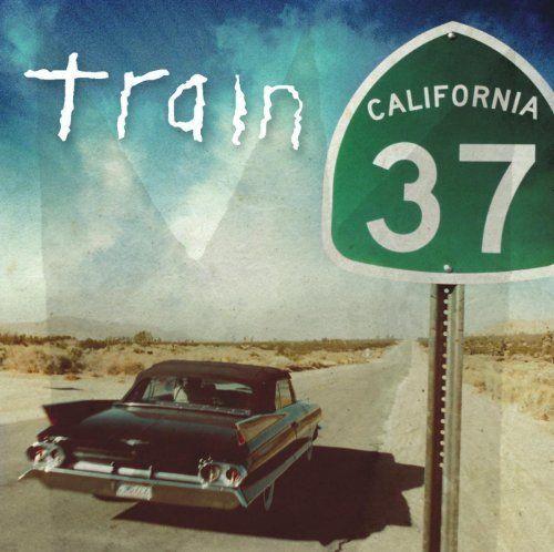 50 Ways to Say Goodbye Train