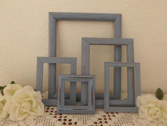 Photo of DIY Home Decor Step 5377187000 – A Midas rejig for a great decor. For extra style … ,  #Dec…