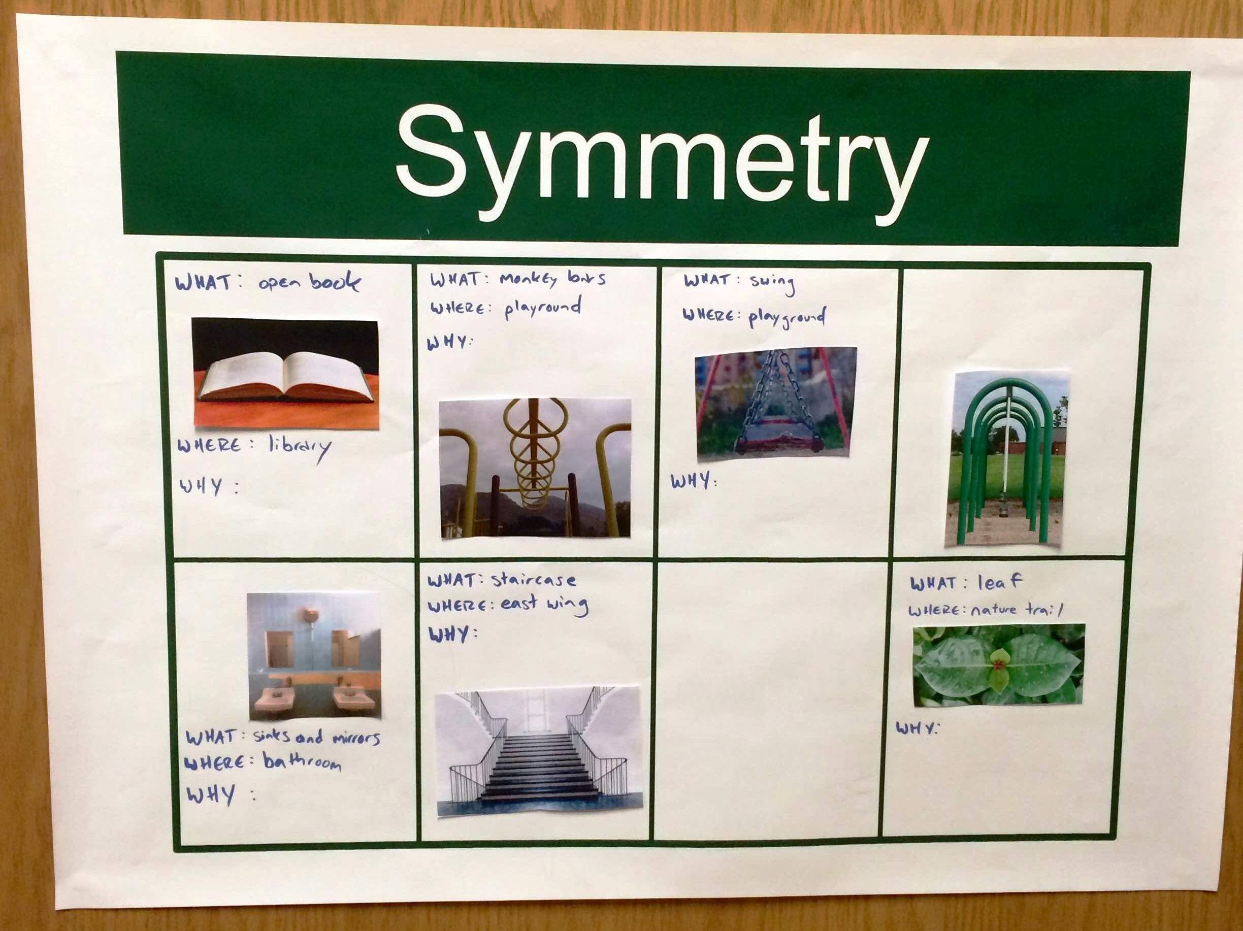 Math Is Everywhere Use This K 5 Lesson To Engage Students
