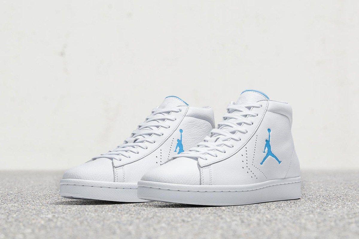 2017 Newest Women's Footwear Man Made converse cons as