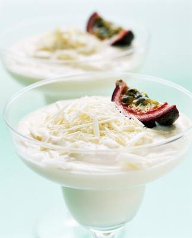How To Convert Cornstarch To Tapioca Starch Cake Flour Recipe Corn Starch Starch Foods