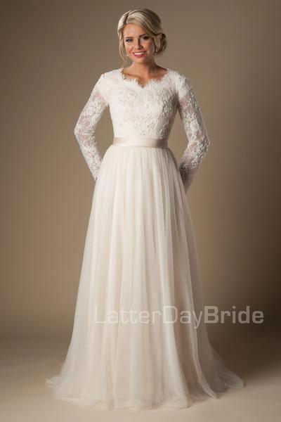 Wedding Dresses Torrance Wedding Crashers Claire Lace Wedding