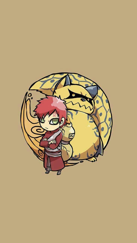Popular Wallpaper Naruto Cute - 1e63b7a1c34b1eecc6d6450480d88dcf  Gallery_97214.jpg