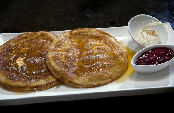 Recipe Sleuth: Co Co. Sala's Hotcake Obsession | Recipe Sleuth | Washingtonian