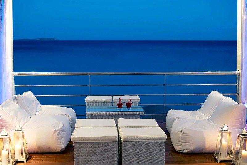 Proteas Blu Resort - Kuva 34 #Finnmatkat
