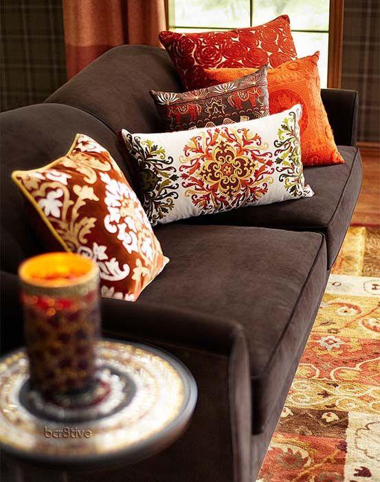 Creative Fall Decorating Ideas Home Decor Ideas Amp Gifts