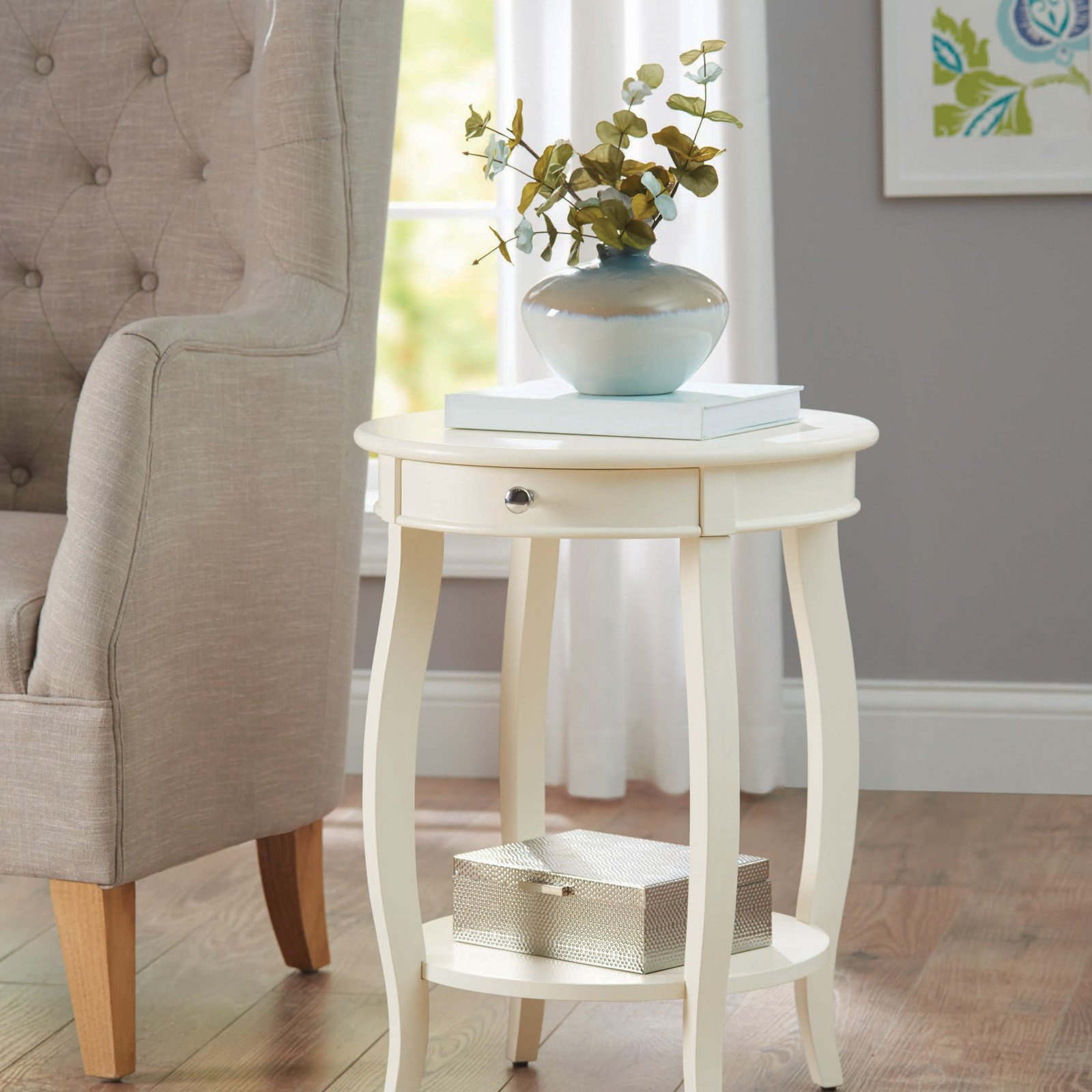 1e63cd1531ce9a9a52076e15abd6e8b4 - Better Homes And Gardens Round Accent Table