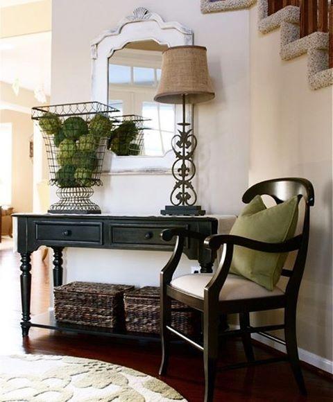 Foyer 💙 #interior #interiors #interiordesign #interiorstyle #interior4all #interior123 #interiores #interiorandhome #deco #decorating #decoração #decorating #decorations #decoración #decor #decorhome #interior #interiordesign #interiors #interiordesigner #interiorstyle #interior4all #interiorarchitecture #interior123 #home #homedecor #homesweethome #homedesign #homedecoration #homestyle #homestyle #casa #house #housedecor #living #livingroom #livingroomdecor #foyer