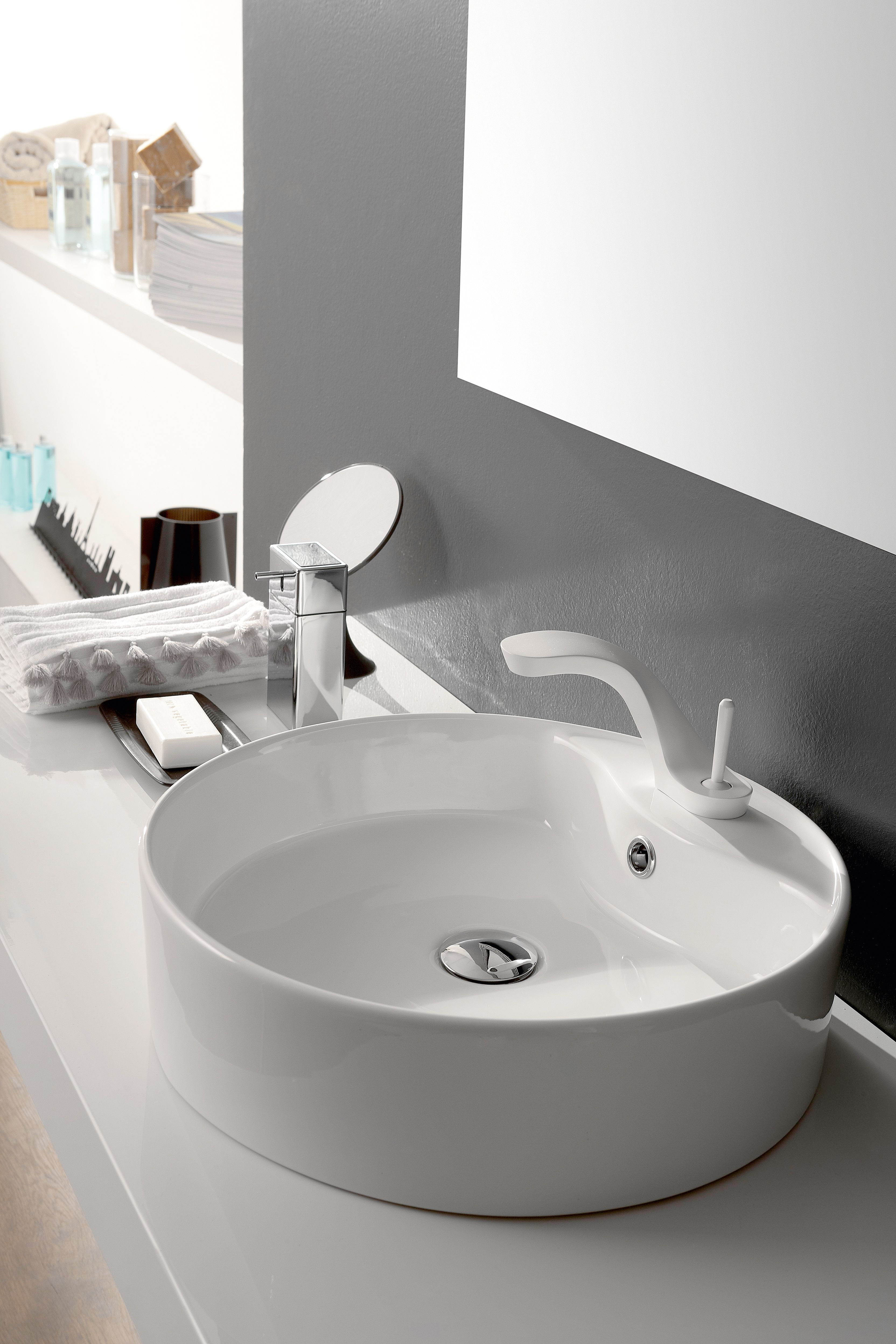 best picture l faucet cool design top rated bathrooms of faucets bathroom awesome reviews