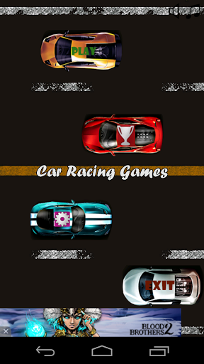 Beat your opponents on the most Racing Car Adventure EXCITING CAR RACING GAMES!<p>The newest Car Racing takes you out to be on A FIELD TRIP TO THE BEACH!. It is adventure time racing car.<p>Brand-new scenes and more fancy cars to choose - make your driving experience rewarding! <p>Features:<br>- Simple and enjoyable gameplay<br>- 8 fancy cars for you to unlock & control like mcqueen car racing<br>- Nicely designed landscape g t car racing<br>- Full HD resolution graphics<br>- Global…