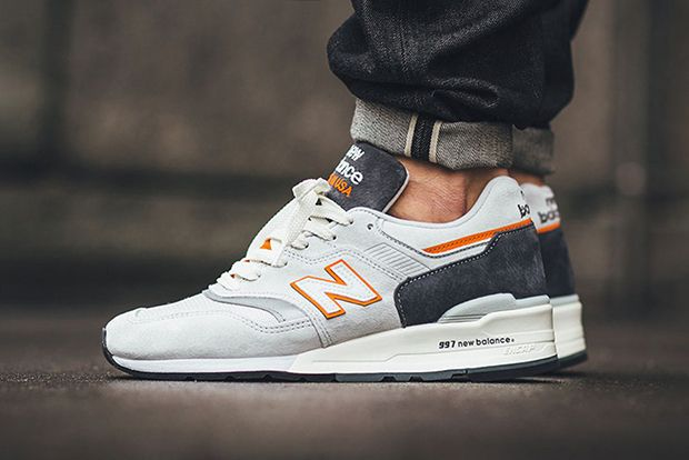 Sneakers Homme New Balance