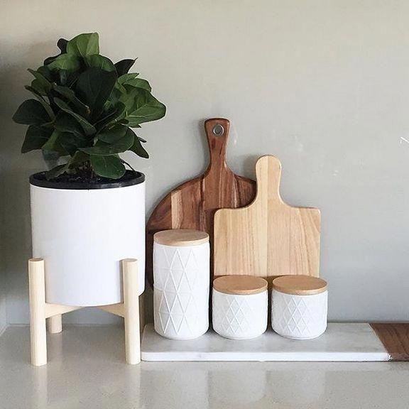 köksbänkskivor idéer  kmart decor kitchen counter decor