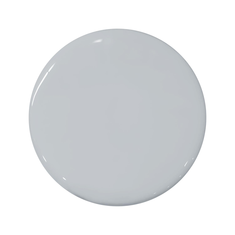 Pigeon Gray Portola Paints Glazes Portola Paint Favorite Paint Colors Glaze Paint