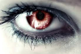 beautiful eyes close up - Google Search