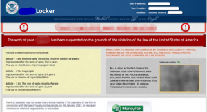 Entfernen Ads by DNS-Locker: Effektive Weg, um entfernen Ads by DNS-Locker | Saubere PC Malware