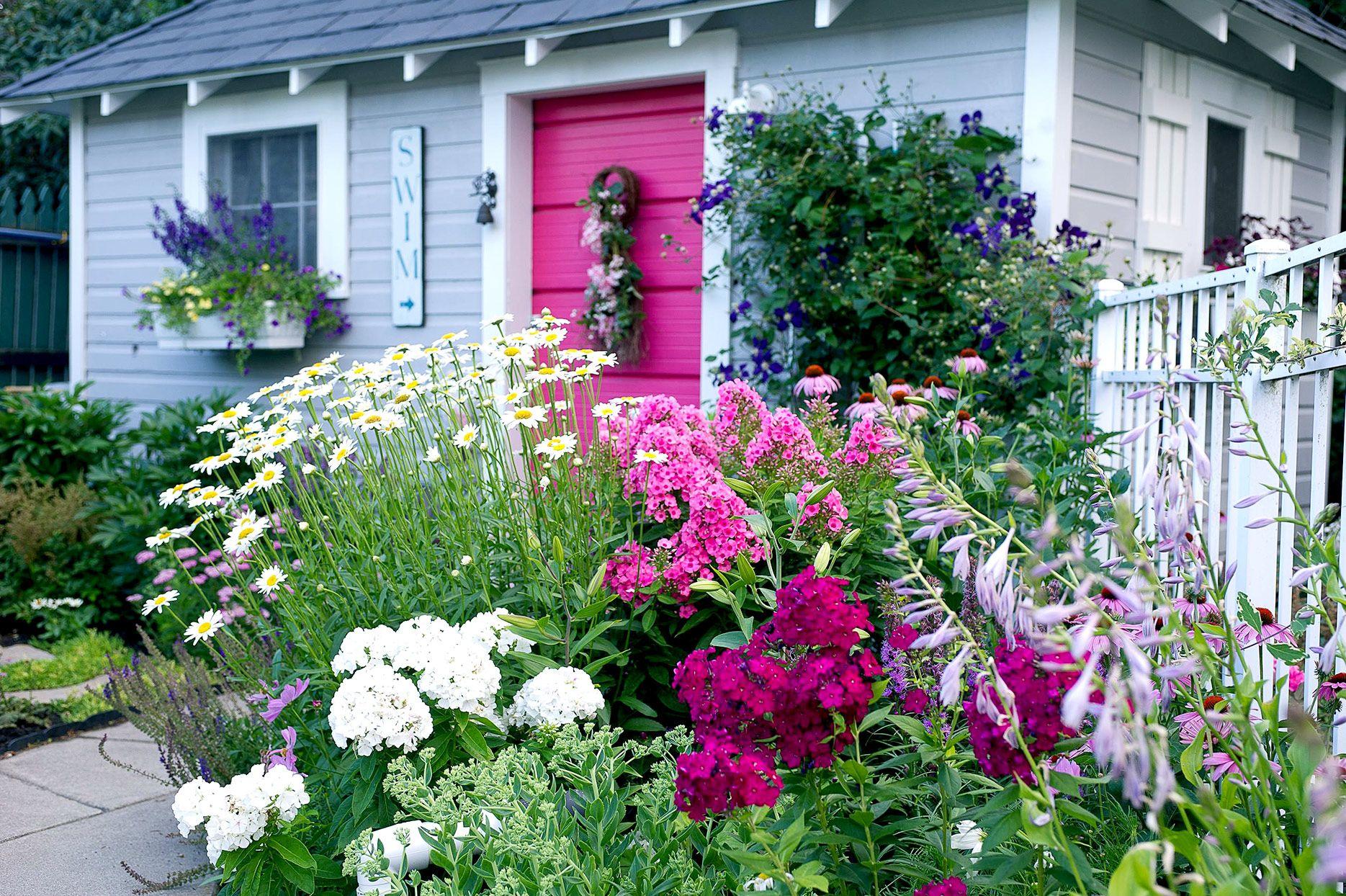 Pin On Garden And Outdoor Design