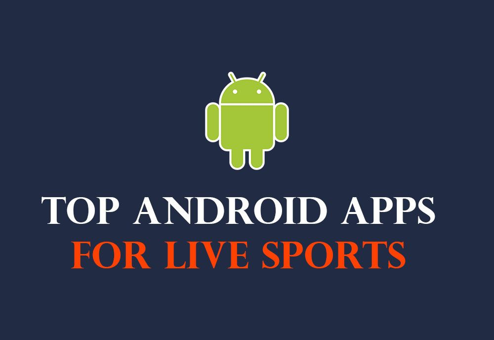 free fun apps for android