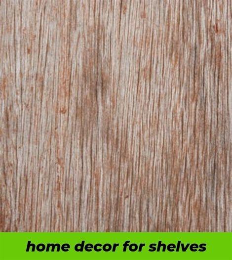 Home Decor For Shelves 278 20181003052422 62 Home Decor Shopping In