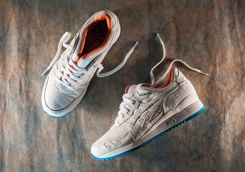 asics gel lyte 3 test