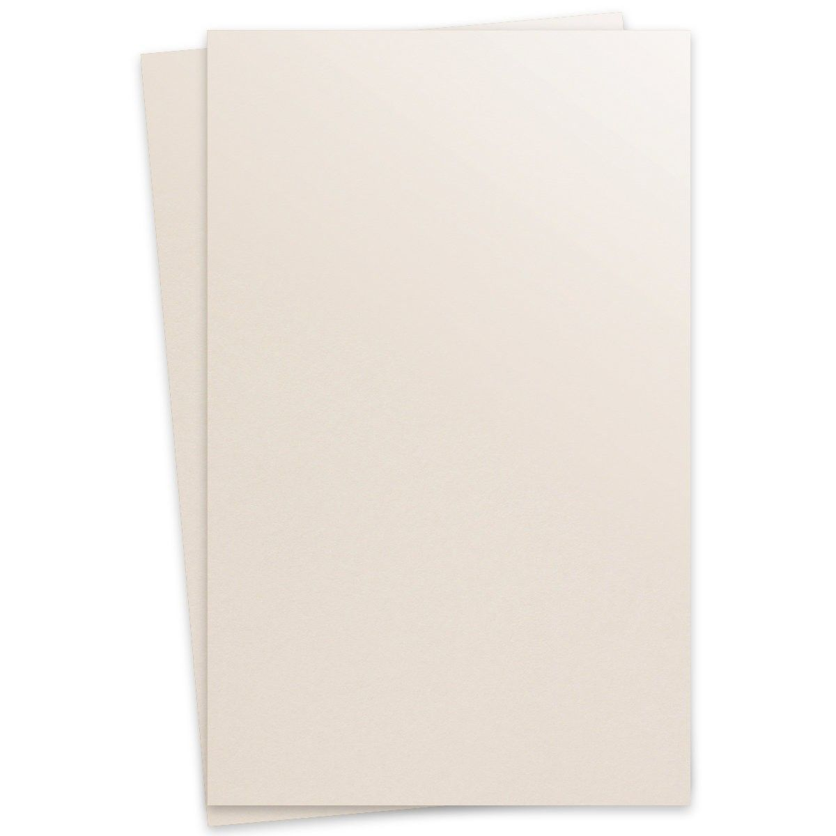 Curious Metallic Virtual Pearl 11x17 Card Stock Paper 89lb Cover 100 Pk In 2020 Paper Cardstock Paper Metallic Paper