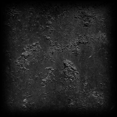 Metal scratch texture alpha - photo#50