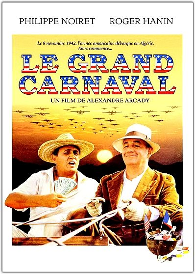 t l charger le grand carnaval 1983 regarder le grand carnaval 1983 en streaming dvdrip hdrip. Black Bedroom Furniture Sets. Home Design Ideas