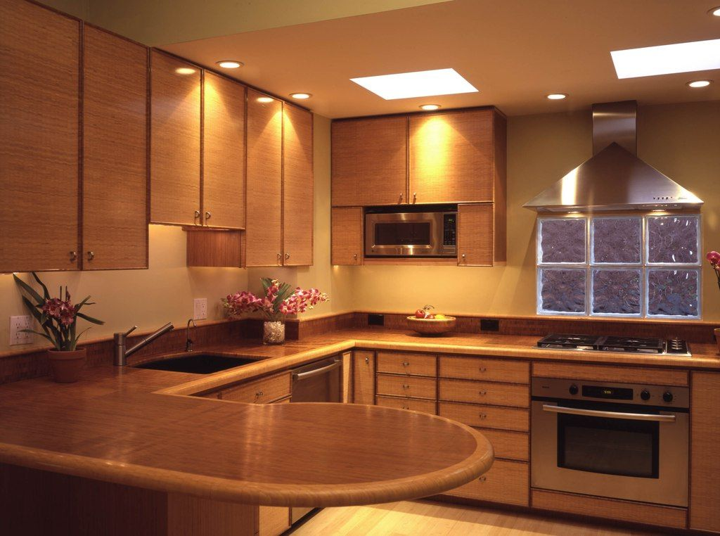 Home Interiors Antique Bamboo Kitchen Cabinets Denver Also Kitchen Cabinets Bamboo Doors From Emphasizing T Beautiful Kitchens Kitchen Cabinets Kitchen Cabinets Uk