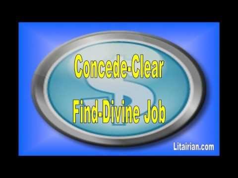 Switchwords For Getting Desired Job (FIND DIVINE JOB) | Feng