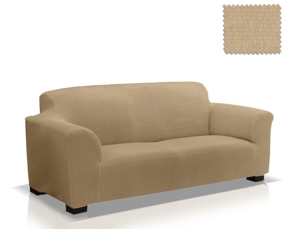 75 Unique Sofa Recliner Cover Ideas Recliner Cover Sofa Covers