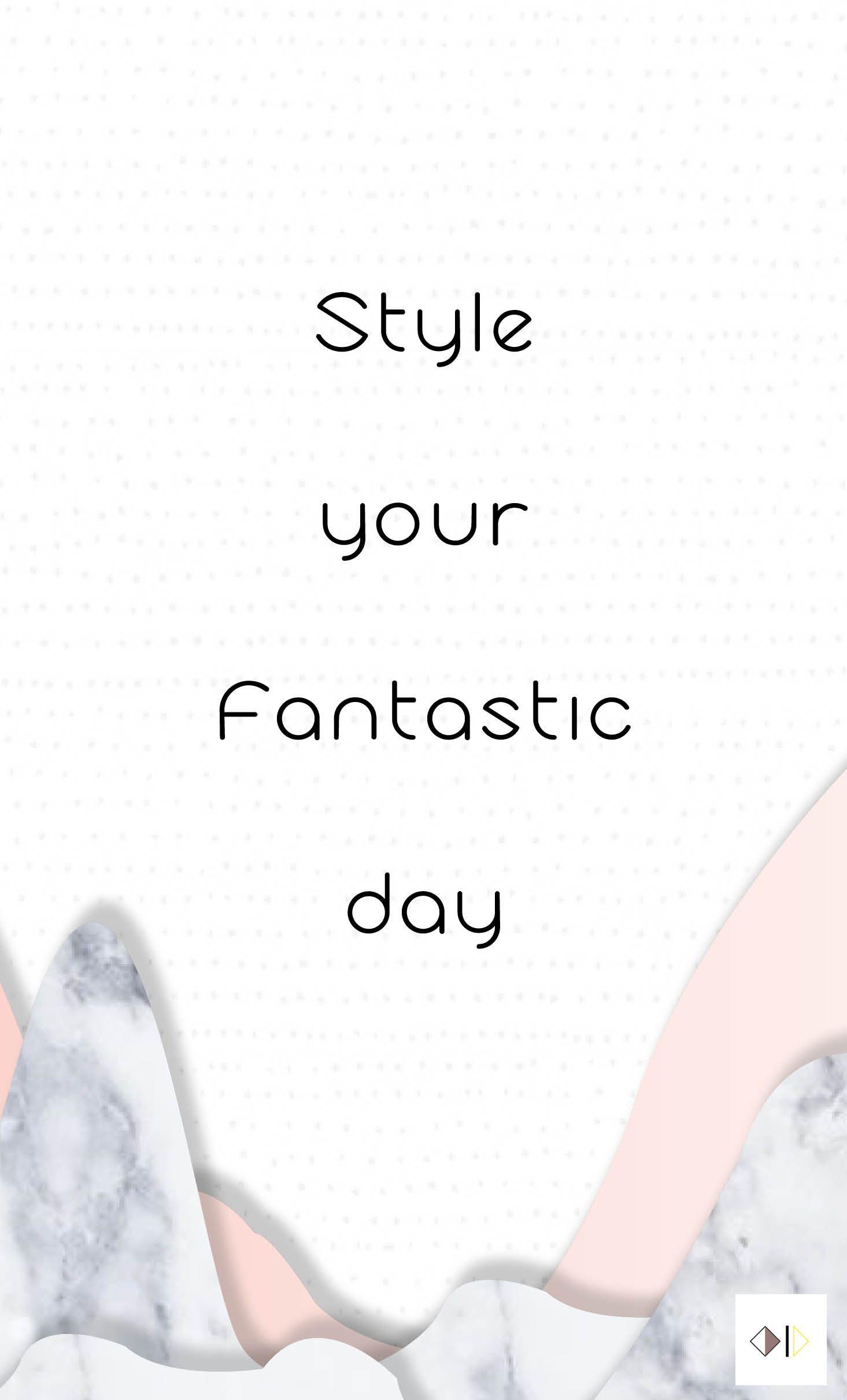 OUTSIDERS DISTRICT | style // home // interior // fashion // fantastics // happy // day