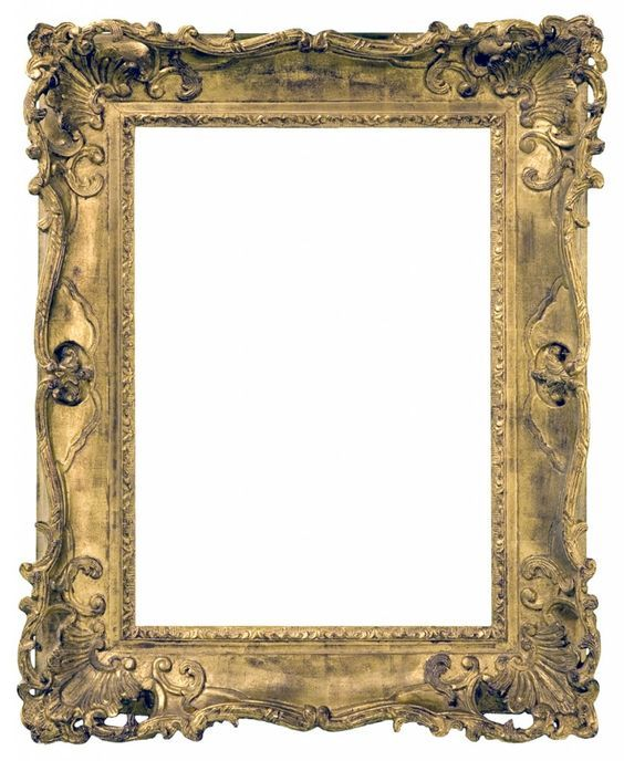 John Davies Framing | Frames by Common Name | decor and picture ...