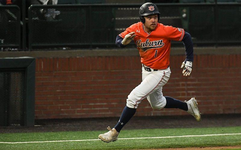 College Baseball March 22 Lamar University Louisiana Tech James Madison